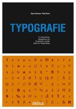 Typografie - Schriftgestaltung, Satzgestaltung bei Drucksachen, visueller Aspekt der Textgestaltung