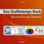 Das Grafikdesign-Buch