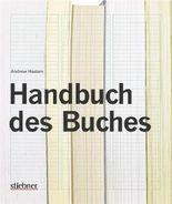 Handbuch des Buchs