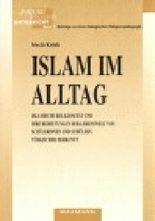 Islam im Alltag