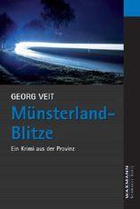 Münsterland-Blitze
