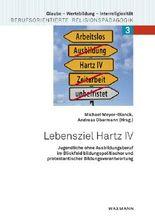 Lebensziel Hartz IV
