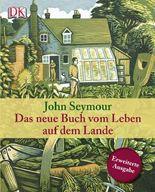 Das neue Buch vom Leben auf dem Lande