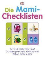 Die Mami-Checklisten