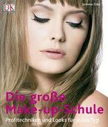 Die große Make-up-Schule