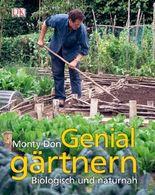Genial gärtnern