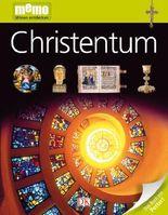 memo Wissen entdecken. Christentum