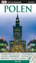 Vis-à-Vis Polen
