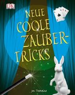 Neue coole Zaubertricks