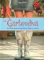 Gartendiva