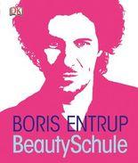 BeautySchule