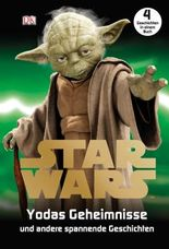 Star Wars™ Yodas Geheimnisse