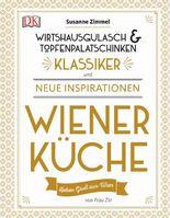 Wiener Küche