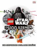 LEGO® Star Wars™ in 100 Szenen