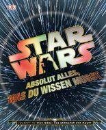 Star Wars™ Absolut alles, was du wissen musst