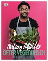 fter vegetarisch - Nelson Muller Lebenslauf