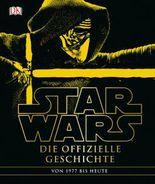 Star Wars™ Die offizielle Geschichte
