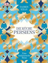 Die Küche Persiens