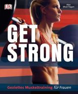 Get strong