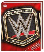 WWE Absolut alles was du wissen musst