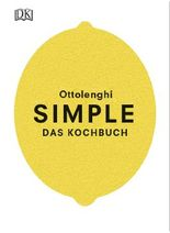 Simple (AT)