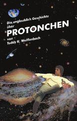 Protonchen