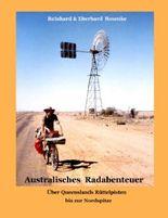 Australisches Radabenteuer