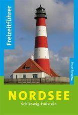 Freizeitführer Nordsee