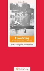 Florisdorf - Geschichten und Anekdoten