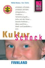 Reise Know-How KulturSchock Finnland