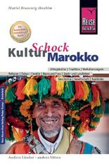 Reise Know-How KulturSchock Marokko