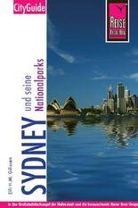 Reise Know-How CityGuide Sydney und seine Nationalparks