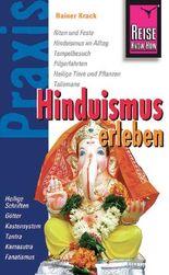 Reise Know-How Praxis Hinduismus erleben