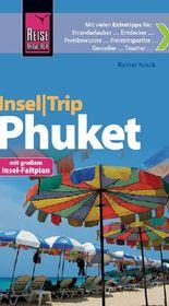 Reise Know-How InselTrip Phuket