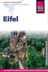 Reise Know-How Eifel