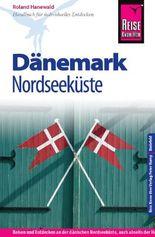 Reise Know-How Dänemark - Nordseeküste