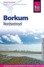 Reise Know-How Borkum