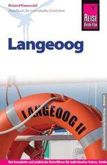 Reise Know-How Langeoog