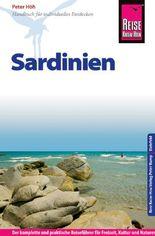 Reise Know-How Sardinien