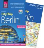 Reise Know-How CityTrip Berlin
