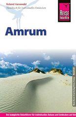 Reise Know-How Amrum