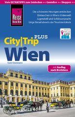 Reise Know-How Reiseführer Wien (CityTrip PLUS)