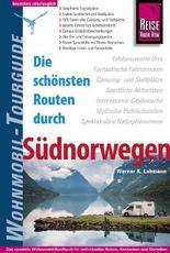 Reise Know-How Wohnmobil-Tourguide Südnorwegen