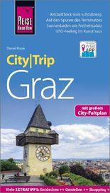 Reise Know-How CityTrip Graz