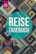 Reise Know-How Reisetagebuch (Ethnomuster)
