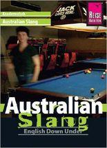 Reise Know-How Sprachführer Australian Slang - English Down Under