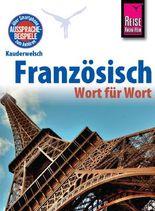 Französisch - Wort für Wort