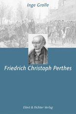 Friedrich Christoph Perthes