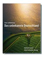 Das unbekannte Deutschland