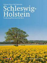 Schönes Schleswig-Holstein /Beautiful Schleswig-Holstein /Splendide Schleswig-Holstein